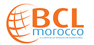 BCL Morocco